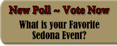 Vote in Our Poll